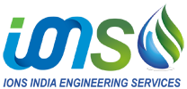 IONS INDIA ENGINEERING SERVICES