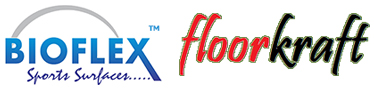 Floor Kraft