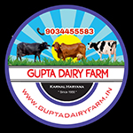GUPTA DAIRY FARM