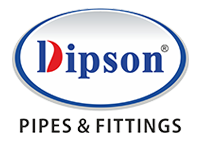 DIPSON POLYMERS PVT. LTD.