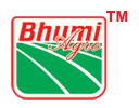 BHUMI AGRO INDUSTRIES