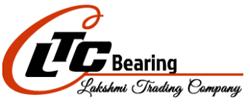 LAKSHMI TRADING COMPANY