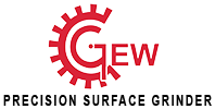 Guru Engineering Works