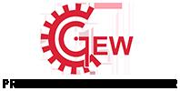 Guru Engineering Works