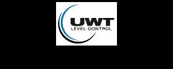 UWT LEVEL CONTROL INDIA PVT. LTD.