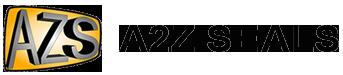 A2Z SEALS