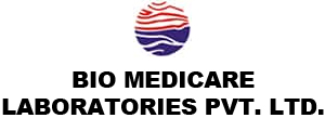 BIO MEDICARE LABORATORIES PVT. LTD.