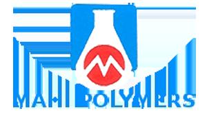 MAHI POLYMERS