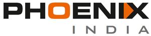 PHOENIX MIXER INDIA PVT. LTD.