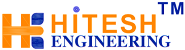 HITESH ENGINEERING