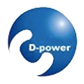 D-POWER INTERNATIONAL LTD.