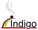 INDIGO METALWARE LLP.