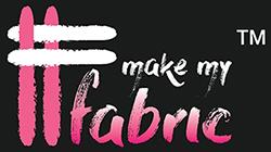 J. H. K. FABRICS