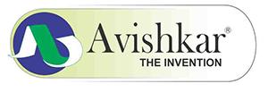 AVISHKAR INDUSTRIES