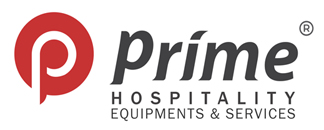 PRIME HOSPITALITY EQUIPMENTS & SERVICES