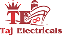 TAJ ELECTRICALS
