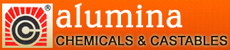 ALUMINA CHEMICALS & CASTABLES