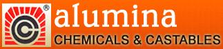 ALUMINA CHEMICALS & CASTABLES