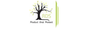 RDS PALLETS & PACKAGING CO.