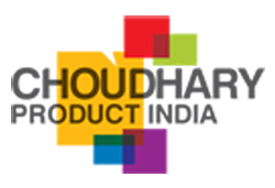 CHOUDHARY PRODUCT (INDIA)