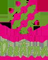 DEEARNA EXPORTS