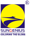SUNGENIUS TECHNOLOGY CO., LTD.