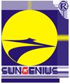 SUNGENIUS TECHNOLOGY CO., LTD.