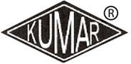 KUMAR CERAMICS PVT. LTD.