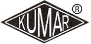 KUMAR CERAMICS PVT. LTD.