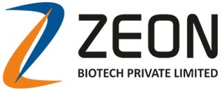 ZEON BIOTECH PRIVATE LIMITED