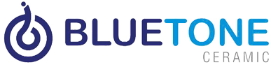 BLUETONE IMPEX LLP