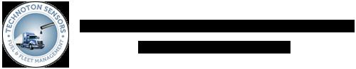 TECHNOTON传感器PVT。 有限公司.