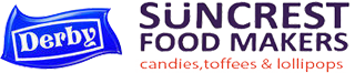 SUNCREST FOOD MAKERS