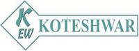 KOTESHWAR ENG WORKS