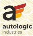 AUTOLOGIC INDUSTRIES
