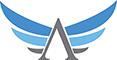ALIS CONSULTANT & ENGINEERING PVT. LTD.