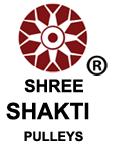 Shree Shakti Industries