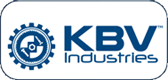 KBV INDUSTRIES INDIA PVT. LTD.