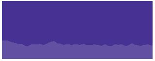 ORA ELECTRONICS