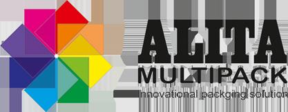 ALITA Multipack