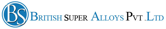 BRITISH SUPER ALLOYS PVT. LTD.