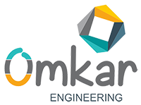 OMKAR ENGINEERING