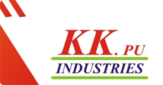 K K PU INDUSTRIES