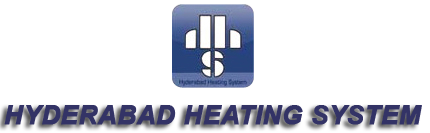 HYDERABAD HEATING SYSTEM