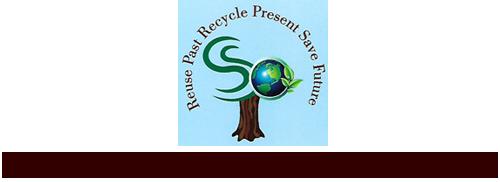 SSP Enviro Solutions Pvt. Ltd.
