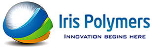 IRIS POLYMERS INDUSTRIES PRIVATE LIMITED