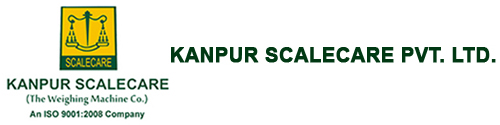 KANPUR SCALECARE PVT. LTD.