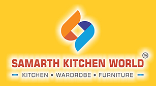 SAMARTH KITCHEN WORLD