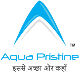 AQUA PRISTINE HI TECH SOLUTIONS