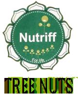 TREE NUTS INTERNATIONAL